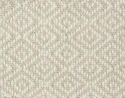 Diamond Pattern Sisal Rug 104 Best Natural Rugs Images On Pinterest Jute Rug Area Rugs