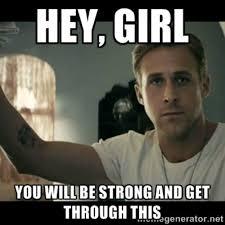 Can I Help You Meme - best 25 motivational memes ideas on pinterest random bible