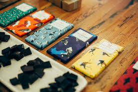 where to buy mast brothers chocolate a mast brothers chocolate tour molly yeh