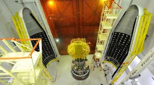 Seeking Release Date Isro Seeking Proposals For Mars Orbiter Mission 2 The Indian Express