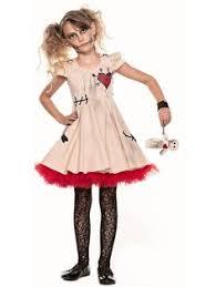 Steampunk Halloween Costume Ideas Steampunk Tween Costume Tween Costumes Tween Steampunk