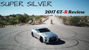 nissan gtr youtube review 2017 nissan gt r review drive youtube