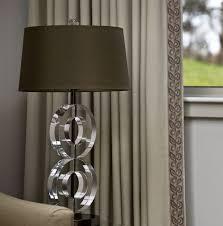 Decorative Trim For Curtains Decorative Trim For Curtains How To Add Decorative Trim To