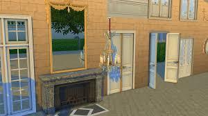 le petit trianon floor plans le petit trianon sims 4 studio