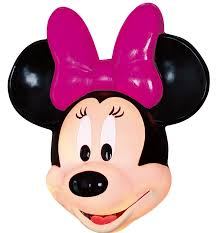 amazon com disney minnie mouse porch light cover wall decoration