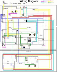 floor plan program floor plan creator with free software for kitchen design layout