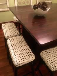 Bar Stool Seat Covers Bar Stools Bar Stools Bar Stools With Arms Stool Height And