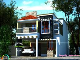 architectural designs com home design 3d with balconies decor waplag modern house mansion