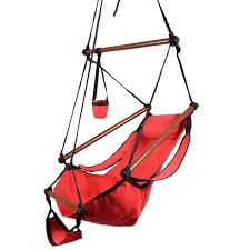 Interior Swing Chair 45 Indoor Hanging Hammock Chair New Hanging Hammock Swing