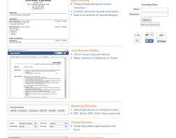 resume template google drive resume template google drive resume