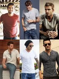 casual for guys 10 casual style tips for fashion entertainment