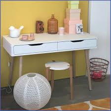 bureau pas cher but inspirant petit bureau pas cher collection de bureau accessoires