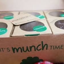 healthy snack delivery munchbox healthy snack delivery review dubai
