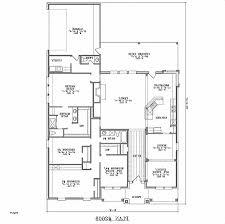 free home floor plan design floor plan design my own modular home floor plan salon free mobile