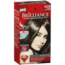 how to mix schwarzkopf hair color schwarzkopf brilliance 90 black 1pk woolworths