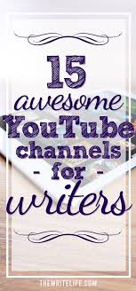 ideas about Writers on Pinterest   Writers Write  Writing     Get learning  for free