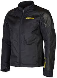 cheap moto jacket klim apex air jacket buy cheap fc moto