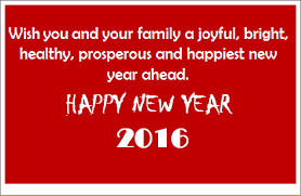 new year cards greetings printable editable ms word new year greeting cards word excel