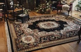 Persian Rug Decor Elegant Fine Black Aubuson Oriental Rug Nejad Rugs Www Nejad Com