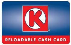 gas gift card deals 100 speedway gas gift card for only 92 free mail delivery