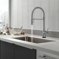 Delta Ashton Kitchen Faucet Delta Faucets Kitchen Faucets Bathroom Faucets U0026 Parts