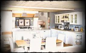 Kitchen Cabinetry Design Kitchen Cabinets Design Layout Archives The Popular Simple