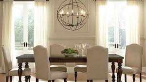 Dining Room Chandeliers Pinterest Formal Dining Room Chandelier Dining Room Cintascorner Formal