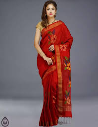 dhaka sarees where can i shop for silk sarees online updated