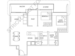 floorplan sol acres ec floor plan layout u0026 project brochure