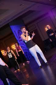 Vh1 Hit The Floor Season 2 Will Thomas U2013 La Dance Magic