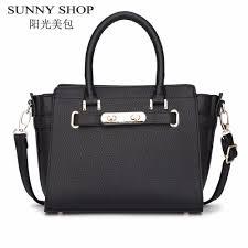 aliexpress com buy sunny shop luxury handbags women bags