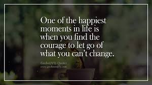 quotes about change wallpaper download happy quotes on life homean quotes