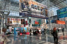Armchair Books Armchair Book Expo Headquarters Live From Book Expo I U0027m Here At