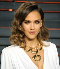 jessica alba just launched the prettiest honest beauty makeup
