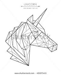 cheer bow coloring pages unicorns yup pinterest