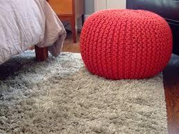 fuzzy rugs ikea creative rugs decoration