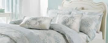 Dormer Bedding Dorma Celeste Buy Online Or Click And Collect Leekes