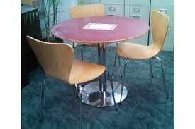 used kitchen furniture used furniture office furniture solutions inc
