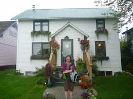 Anchorage Bed And Breakfast Oscar Gill House Bed And Breakfast Prices U0026 B U0026b Reviews