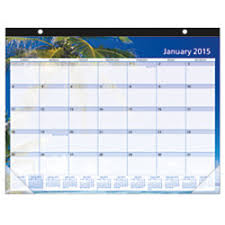 Office Depot Desk Calendars Office Depot Desk Calendar Home Office