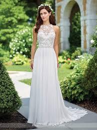 ethereal wedding dress ethereal lightweight wedding dresses to modwedding