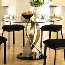 30 x 30 glass table top 60 glass top dining table loanstemecula info