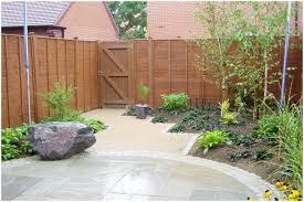 small backyard landscaping ideas australia backyards cool backyard garden organic container gardening easy