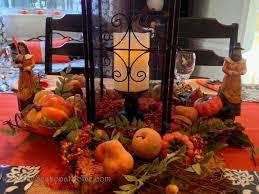 seasonal home decorations dollar tree home decor ideas ideas for fall halloween