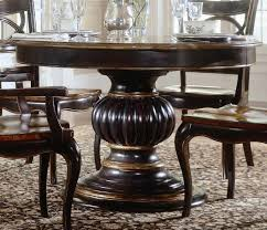 Chris Madden Dining Room Furniture Best Chris Madden Dining Room Furniture Images Mywhataburlyweek