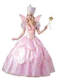 Tooth Fairy Costume Womens U0026 Kids Fairy Costumes Halloweencostumes Com