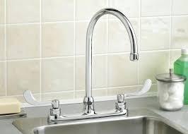moen kitchen faucet sprayer faucet moen faucet sprayer leaking