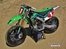 how to wheelie a motocross bike 2013 replica ryan villopoto 1 4 rc dirt bike r c tech forums