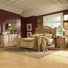 ashley mansion bedroom set home design ideas