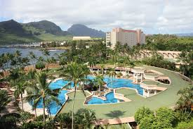 Marriott Waiohai Beach Club Floor Plan by Marriott Kauai Resort Lihue Hi Places I U0027ve Visited